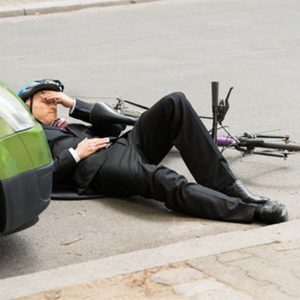 no win no fee personal injury solicitors